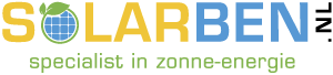 Solarben Logo